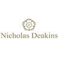 logo-nicholas-deakins