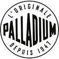 icon-palladium