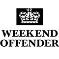 icon-weekendoffender