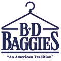 logo-bd-baggies