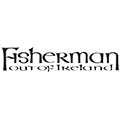 logo-fisherman