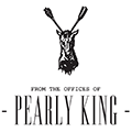 logo-pearly-king