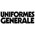 logo-uniformes-generale