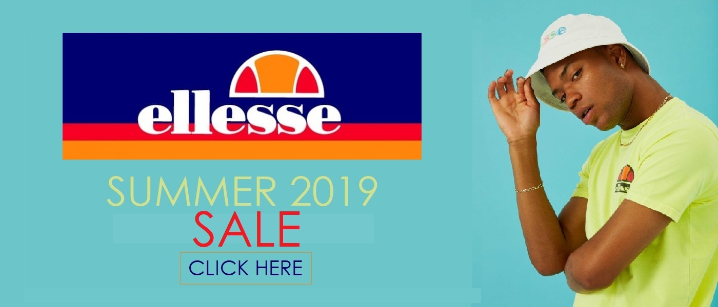 Ellesse_summer_sale_19_panel