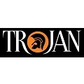 Trojan Banner 2