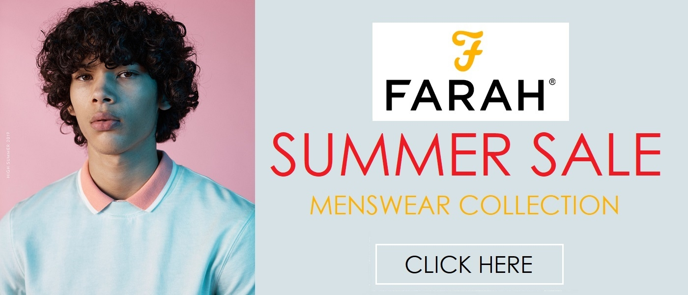farah_summer19_sale_panel