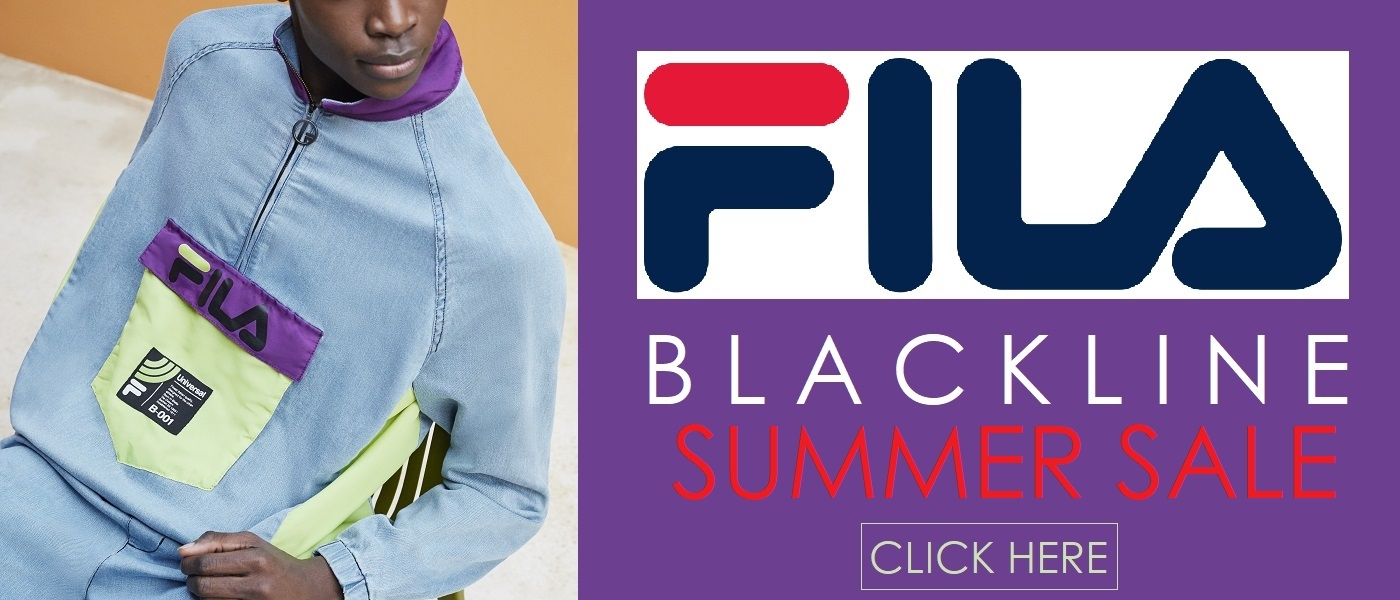 fila_blackline_summe19_sale_panel