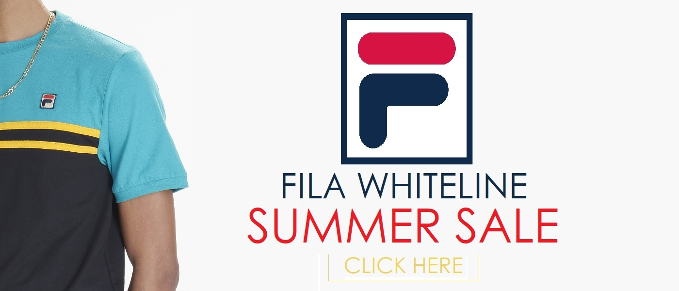 fila_whiteline_sumeR19_SALE_panel