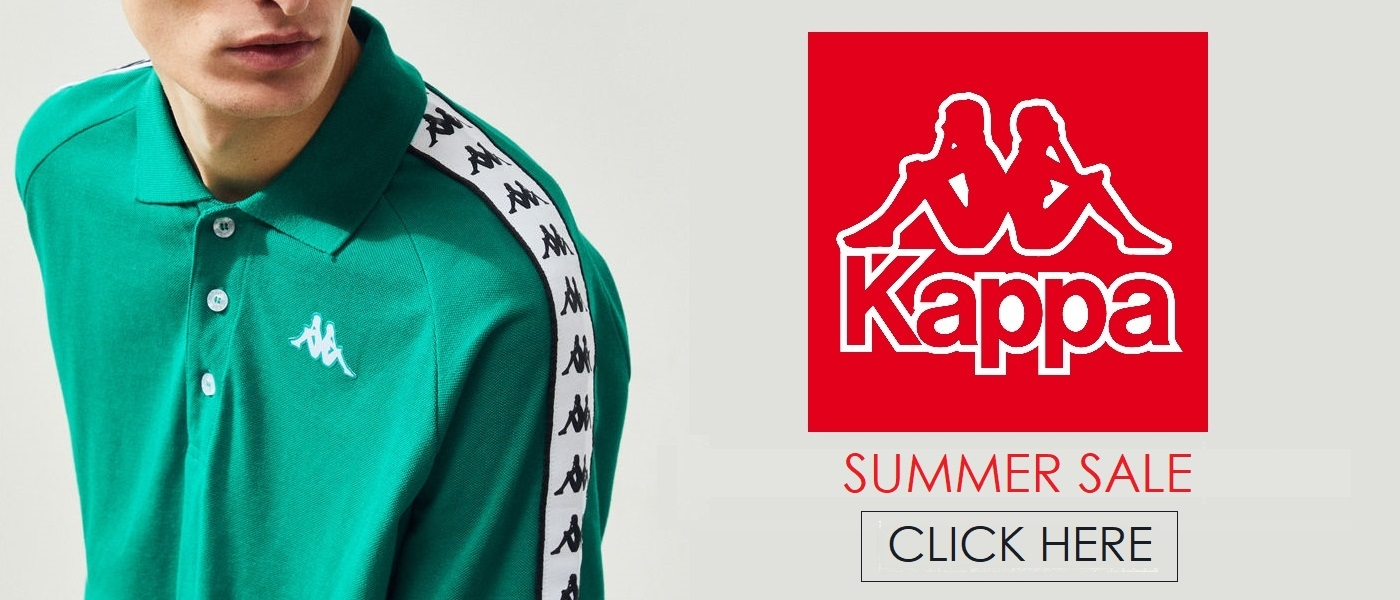 kappa_summer19_sale_panel