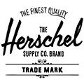 logo-herschel