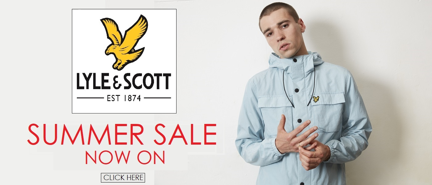 lyle_and_scott_summer_sale_19