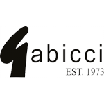 new-gabicci-logo-large