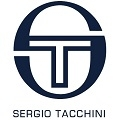 tachinilogo