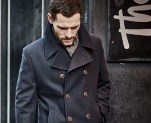 1e3f9-gibson_overcoats_banner