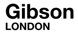 NEW GIBSON LOGO_blk_MARCH 07_