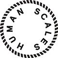 logo-human-scales