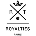 logo-rt-royalties