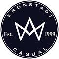 round-logo120x120