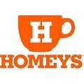 homeys