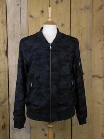 junk_de_luxe_haddad_navy_mens_bomber_jacket_jpeg.1