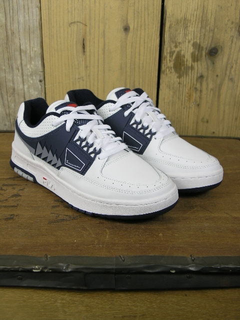 Fila Tourissimo Low Trainer In White best sale sale online free shipping for cheap outlet wide range of 4cb1sHyQbR