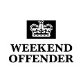 weekend-offender-thumbnail