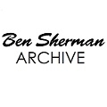 ben_sherman_archive