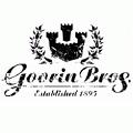 Goorin_bros_jpeg