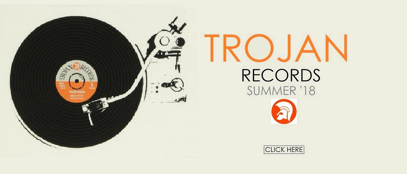 trojan_,menswear_summer_2018b