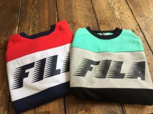 fila_blackine_leyton_sweater-jpeg1
