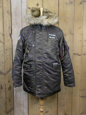 alpha_industries_airbourne_jacket_dark_olive_camo_188141_jpeg.1