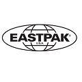 eastpak_logo_120