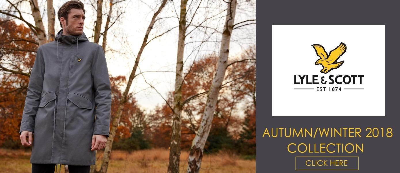 lyle_and_scott_autumn_winter_panel