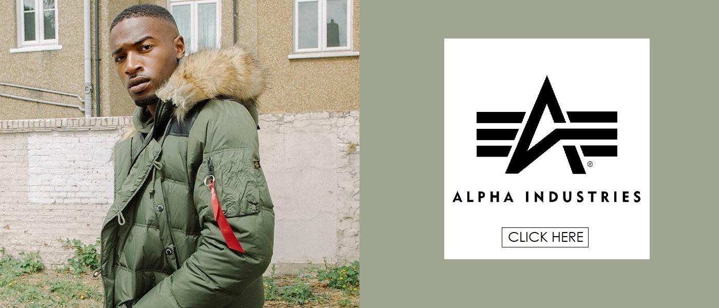 ALPHA_INDUSTRIES_WINTER_2018