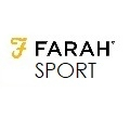 farah_sport_logo