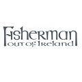 fisherman_out_of_ireland