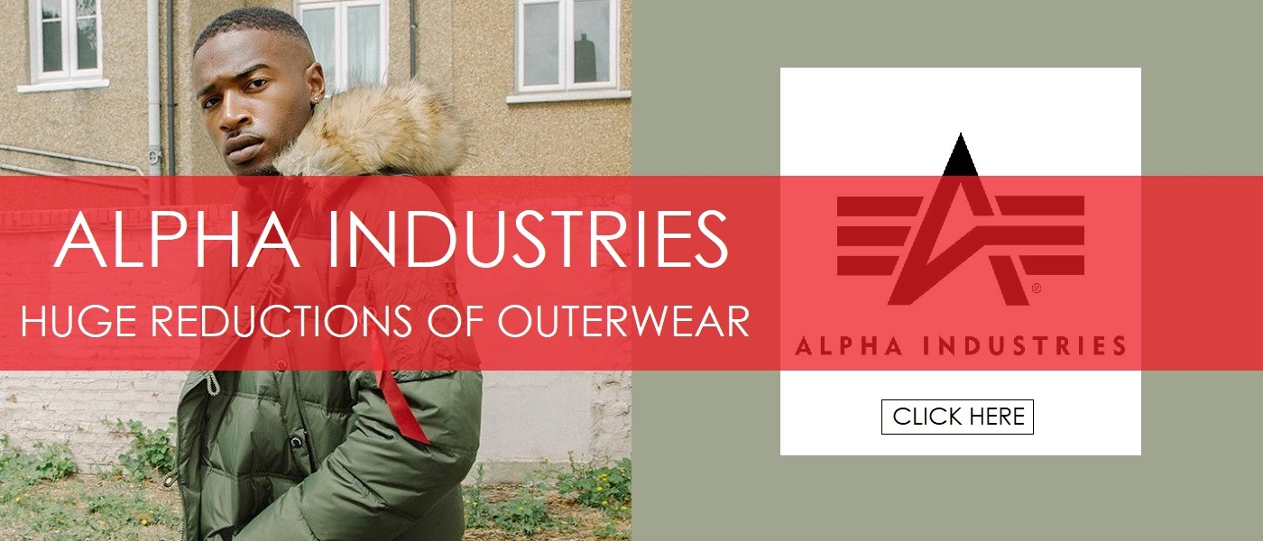 ALPHA_INDUSTRIES_WINTER_2018_SALE