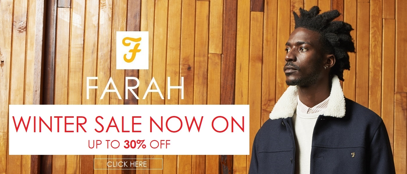 farah_menswear_winter_christmas_2018_jpeg.1_SALE
