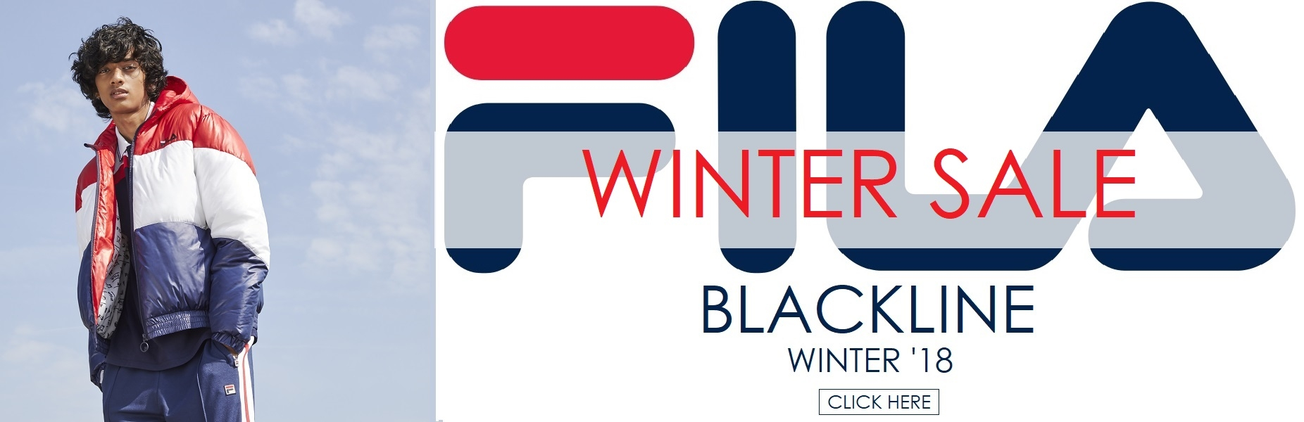 fila _blackline_winter_2018_SALE