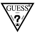 Guess-Jeans-Logo