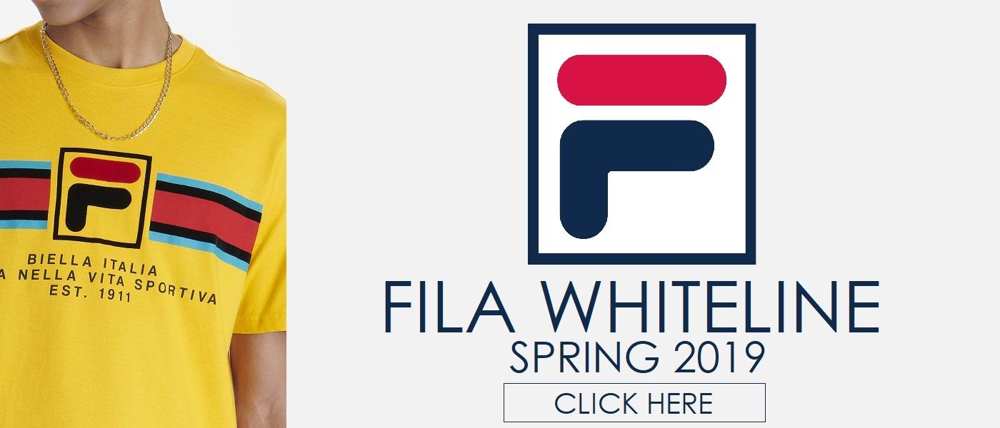 fila_whiteline_ss19_panel
