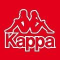 kappa_logo_1