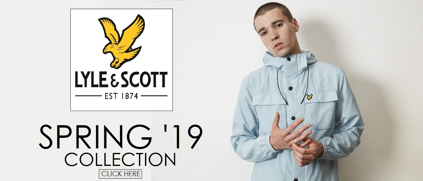 lyle_and_scott_spring_19_panel