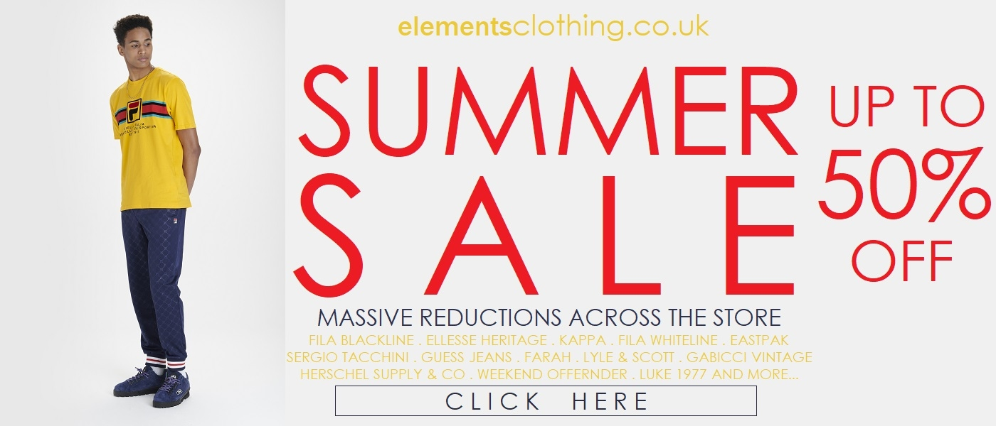 elements_summer_sale_home_panel_2019