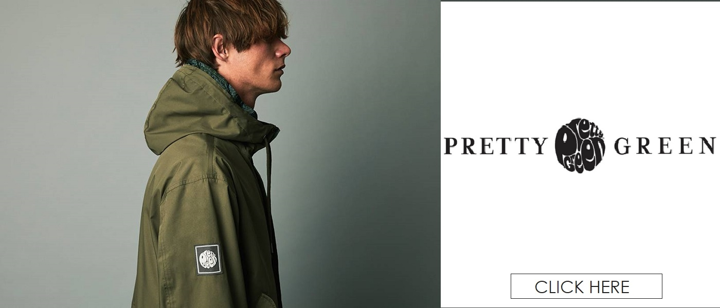 PRETTY_GREEN_AW19_BANNER