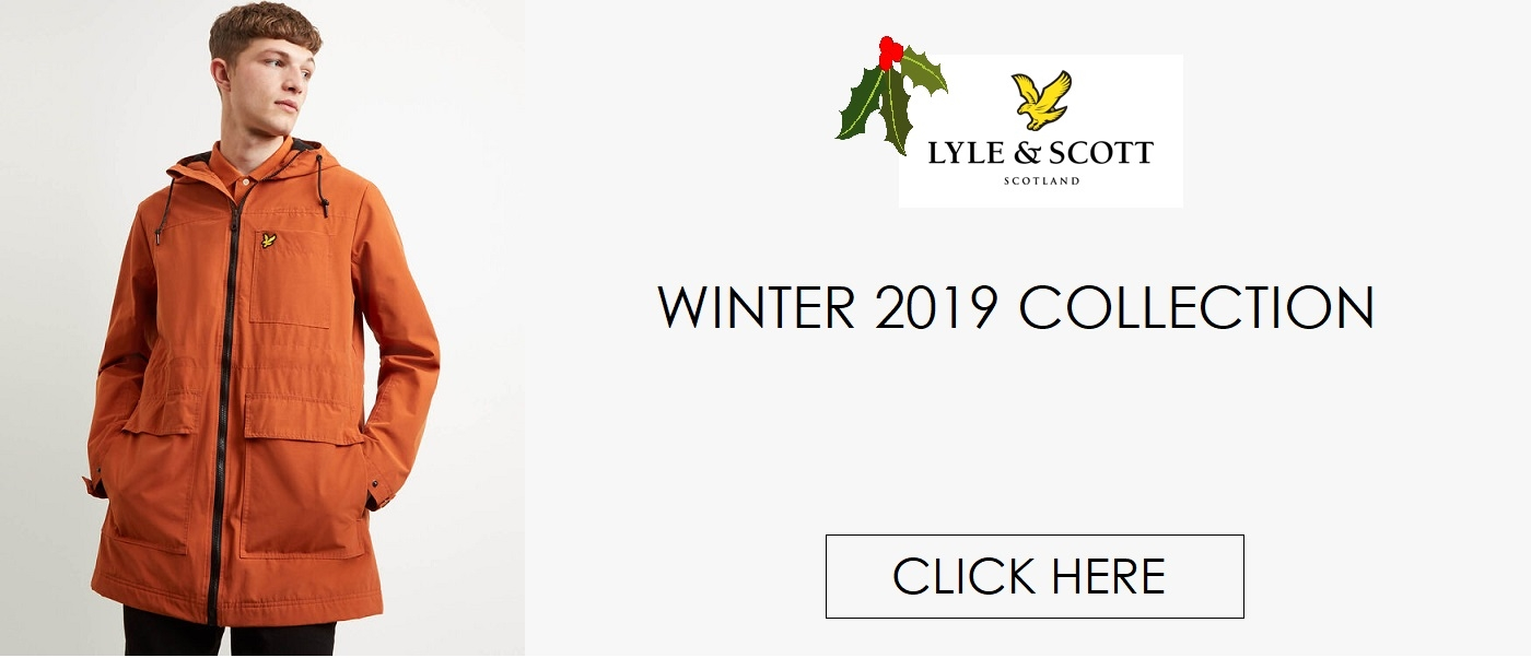 lyle_and_scott_christmas_panel_2019