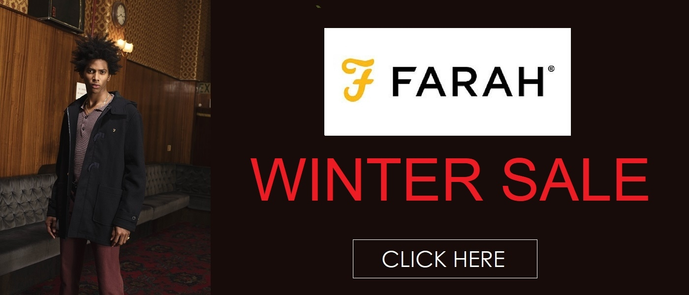 FARAH_CHRISTMAS2019SALE