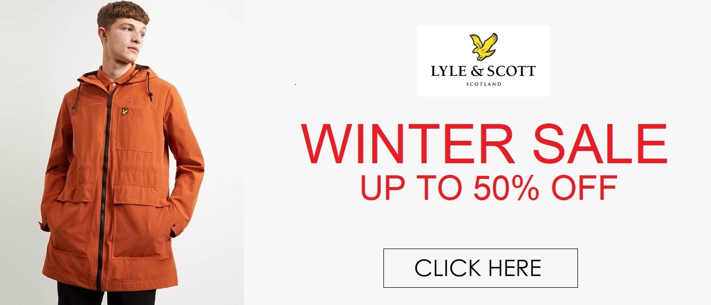 lyle_and_scott_christmas_panel_2019_SALE