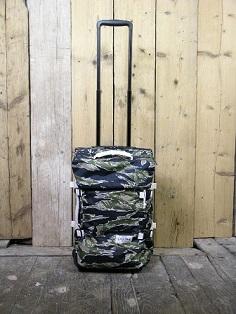 eastpak_transverse_camo_forest_suitcase_jpeg.1-e1555334818624 (1)