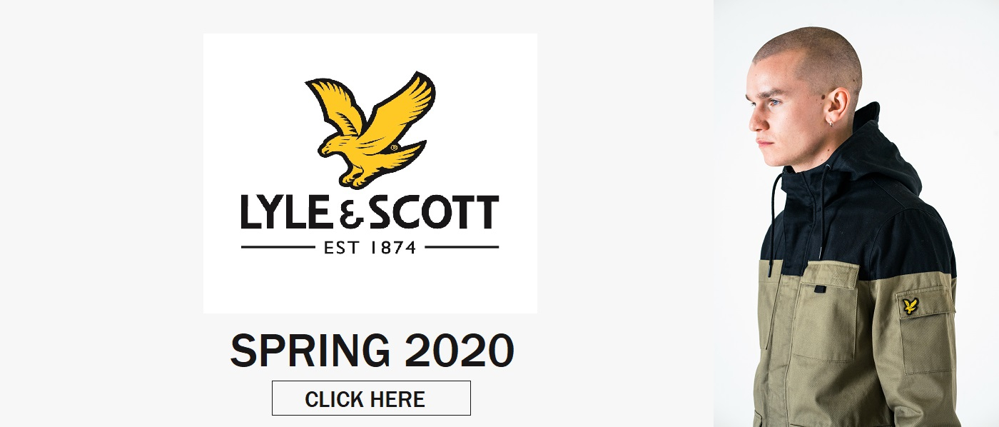 LYLE_AND_SCOTT_SS20_PANEL
